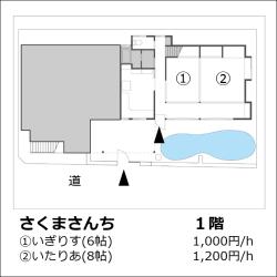 p_sakuma